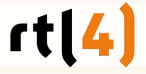 Video RTL4 weer geplaatst