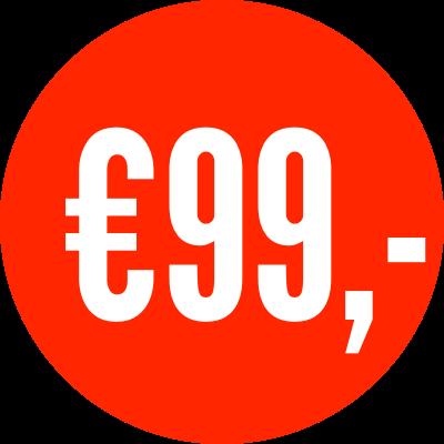 cryo-prijs